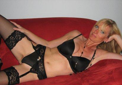 3d webcam girl
